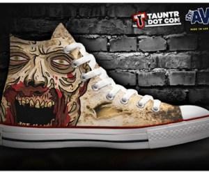 WalkingDead-Shoe_large