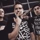 """Checa """"After Midnight"""", el nuevo video de Blink-182"""