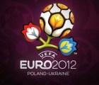 Así quedaron los grupos para la Euro 2012