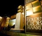 Aquí están los ganadores y los mejores momentos de los Globos de Oro