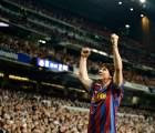 Revive los goles del  Barcelona 9-0 Hospitalet y links para la  NFL
