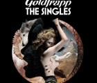 goldfrapp_the_single