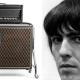 A la venta un amplificador de George Harrison