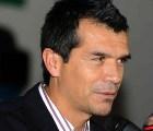 Borgetti, entre los mejores goleadores de la década