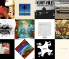 Nuestros 15 discos favoritos del 2011