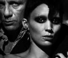 El Dragón Tatuado: David Fincher y su triunfal regreso