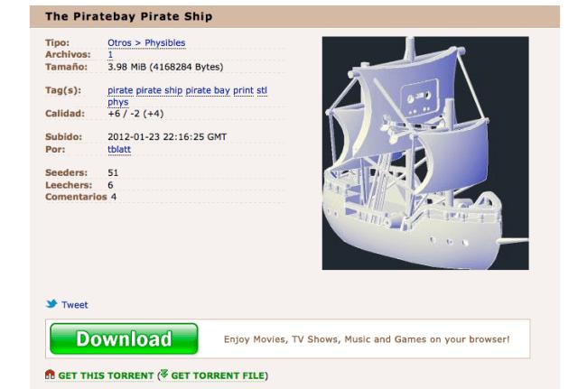 Captura de pantalla 2012-01-24 a las 17.34.25