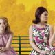 Las películas del Oscar, y los títulos que deberían llevar