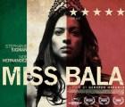 Mexicanos nominados a los Premios Goya