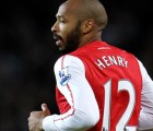 thierry-henry-arsenal