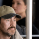 Conoce a los nominados al Oscar: Mejor Actor