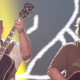 "Tenacious D anuncia ""Rize of the Fenix"""