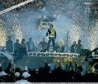 Super-Bowl-XXVII-Halftime-Show-michael-jackson-7340260-1200-782