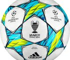 adidas-champions-league-final-munich-2012-matchball