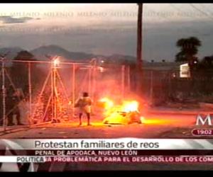 apodaca-burning