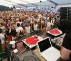 Festival Sonar 2012: Cartel y Fechas