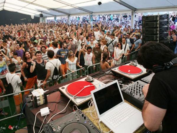 festival-sonar-barcelona