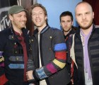 "Video Estreno: Coldplay ""Charlie Brown"""