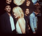 "Video: Metric ""Youth Without Youth"""