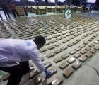 Latinoamérica: legalizar las drogas para erradicar la violencia