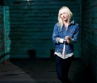 "Checa ""All My Rage"", el nuevo video de Laura Marling"
