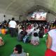 Conoce la carpa de Ambulante a presentarse en el Vive Latino 2012
