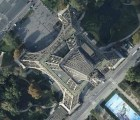 Google_Earth_9