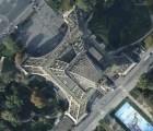 Google_Earth_9