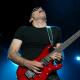 ¡Gana boletos para la premier de Joe Satriani, Satchurated: En vivo desde Montreal!