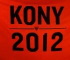 Kony2012