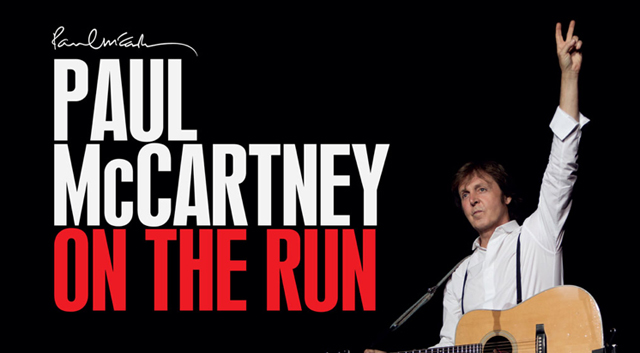 Paul-McCartney-en-Mexico