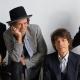 The Rolling Stones no harán gira este año