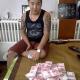 Las fotos de un gangsta chino