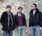"Video: The Cribs ""Come On, Be a No-One"""
