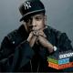 ¡No te pierdas la presentación de Jay-Z en SXSW!