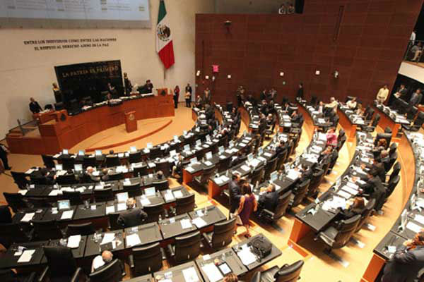 sesion_senado