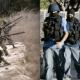 México, la Guerra contra el Narco y Sierra Leona