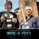 5 razones para no perderse el Indie-O Fest