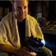 David Cronenberg está de vuelta con Cosmopolis