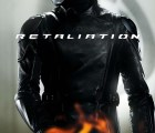 Echale un ojo al nuevo poster de G.I. Joe Retaliation