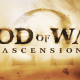 Anuncian God of War 4: Ascension