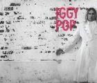 Iggy Pop anuncia nuevo álbum