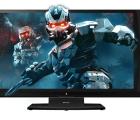 Conoce la nueva pantalla 3D para el PlayStation 3