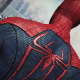 Primeros detalles de The Amazing Spiderman: The Videogame