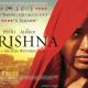 Ve el trailer de Trishna, lo nuevo de Michael Winterbottom