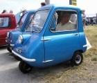 auto_compacto