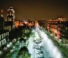 ciudad_mexico_poblada