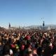 Conoce los horarios de Coachella 2012