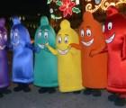 El PAN y su reforma que limita la publicidad sobre el uso del condón