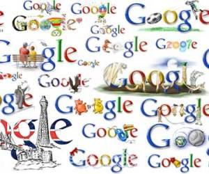 google_doodle_vacante